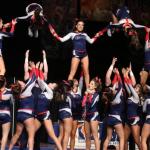 ihsa competition