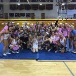 cheertd cheer camp
