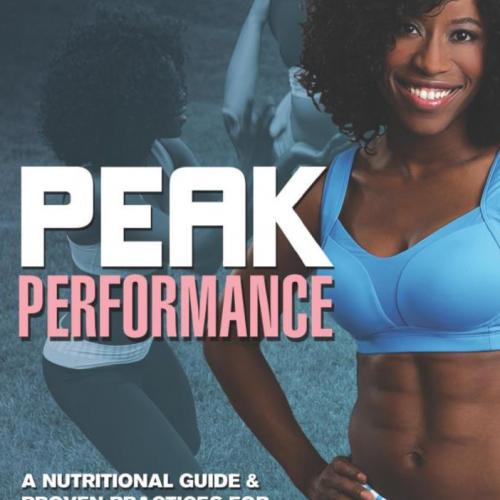 peak-performance-back